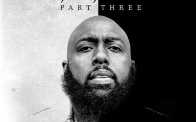 In another Breonna Taylor Protest, Trae tha Truth, Yandy Smith and Porsha Williams arrested