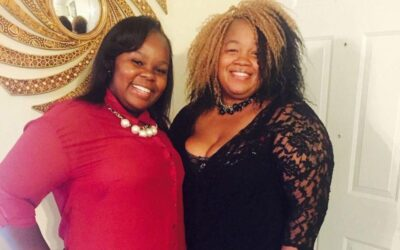"Breonna Taylor's mom speaks out following grand jury decision: ""The system failed Breonna"""