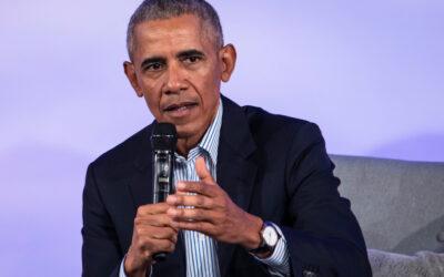 Barack Obama talks about Biden Cabinet Post speculations