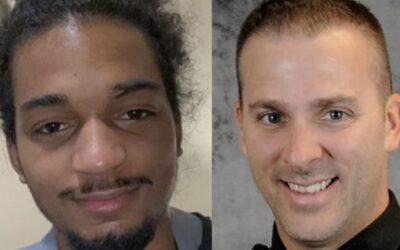Deputy who killed Casey Goodson Jr. hasn't met investigators yet