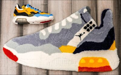 THE JORDAN MA2: LET'S BE HONEST ABOUT THIS ONE