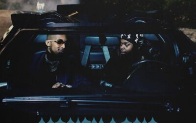 """DDG, 42 Dugg, and OG Parker collaborate for """"Money Long"""""""