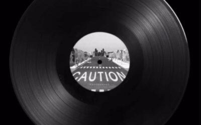 "KAYTRANADA releases new ""Caution"" track"