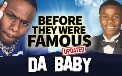 Da Baby | Before They Were Famous