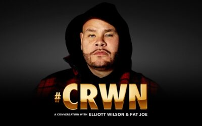 CRWN: Fat Joe