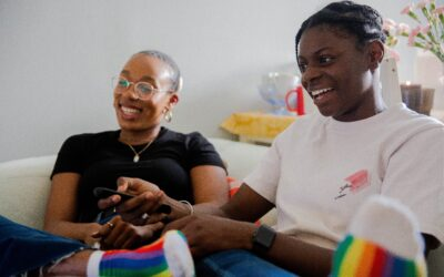 LGBT and Black-ownedcompany SolaWave raised $50K to celebrate Juneteenth & pride