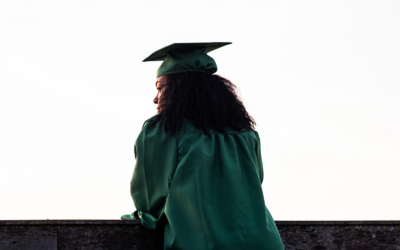 Historically Black College makes profound move and erases student debt